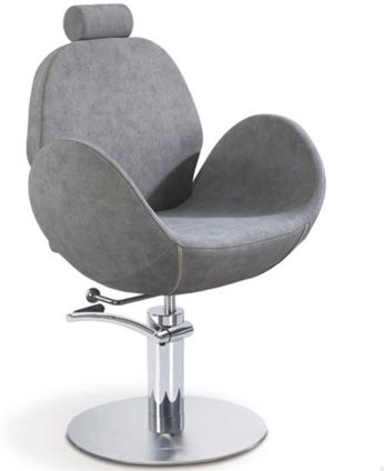 Admirable Barber Chair 58002 Top China Manufacturer Of Salon Ibusinesslaw Wood Chair Design Ideas Ibusinesslaworg