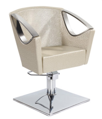 Styling chair 8830 top china manufacturer of salon for Best furniture manufacturers in china